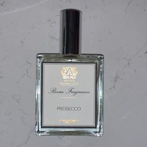 NEW Antica Farmacista Room Spray - Prosecco 100 ml
